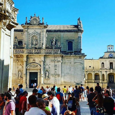 timelesslecce1