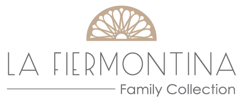 La Fiermontina | Family Collection